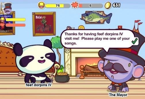 panda-musicpets