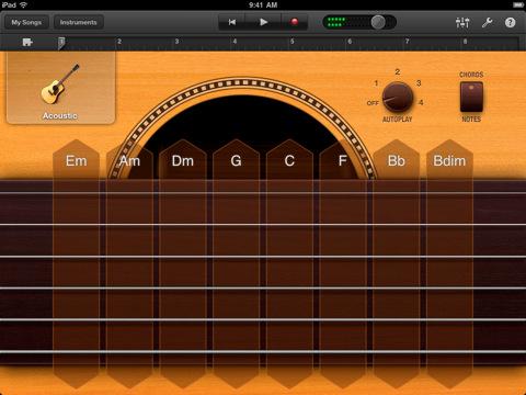 ipad-garageband-app-guitar
