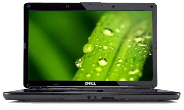 Dell Inspiron 15 Screen